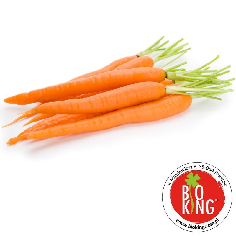 https://www.bioking.com.pl/2557-large_default/marchew-bio-ekologiczna-barwy-zdrowia.jpg
