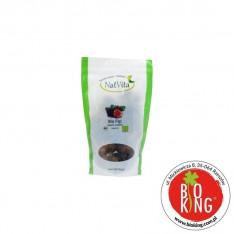 Bio figi suszone organiczne NatVita