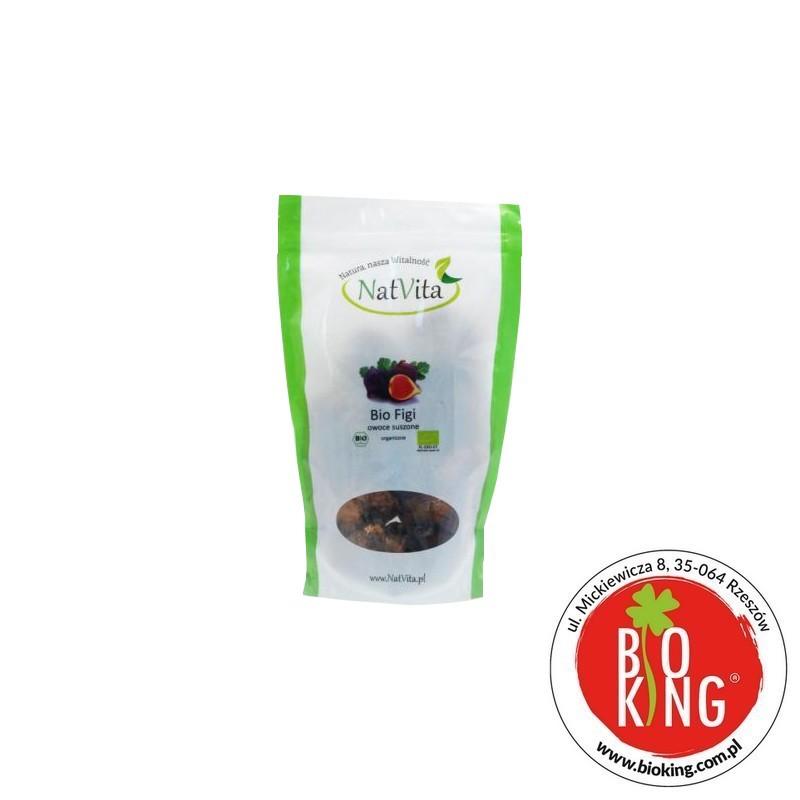 https://www.bioking.com.pl/2690-large_default/bio-figi-suszone-organiczne-natvita.jpg
