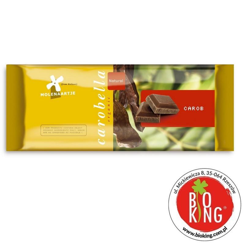 https://www.bioking.com.pl/2698-large_default/czekolada-carobella-z-karobem-bio-molenaartje.jpg