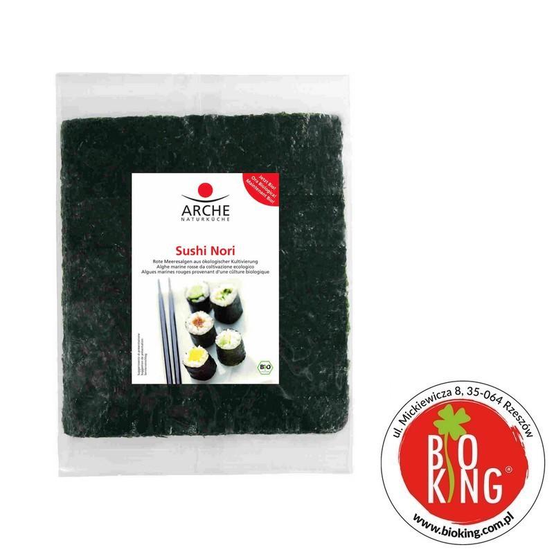 https://www.bioking.com.pl/2706-large_default/algi-morskie-nori-prazone-do-sushi-bio-arche-naturkuche.jpg