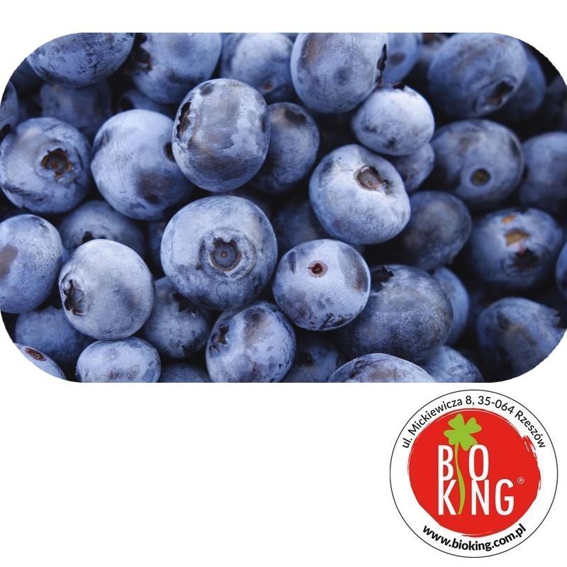 https://www.bioking.com.pl/2734-large_default/borowki-ekologiczne-bio-barwy-zdrowia.jpg