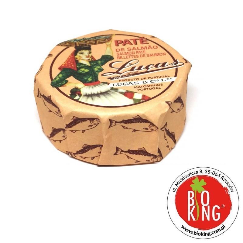 https://www.bioking.com.pl/2873-large_default/pasta-z-lososia-i-pomidorow-portugalska-lucas.jpg