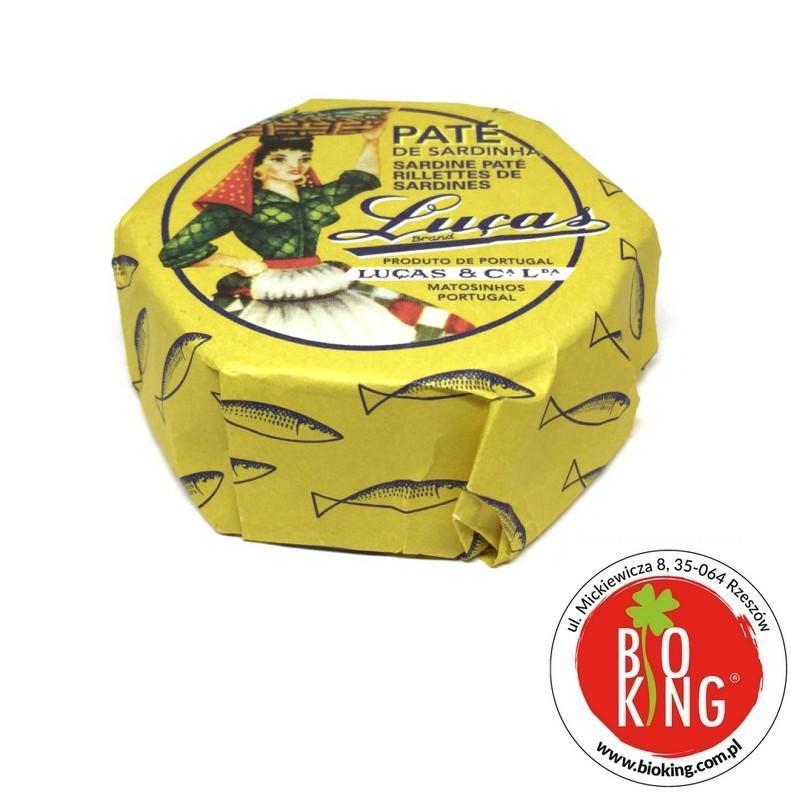 https://www.bioking.com.pl/2879-large_default/pasta-z-sardynek-z-pomidorami-i-oliwa-lucas.jpg