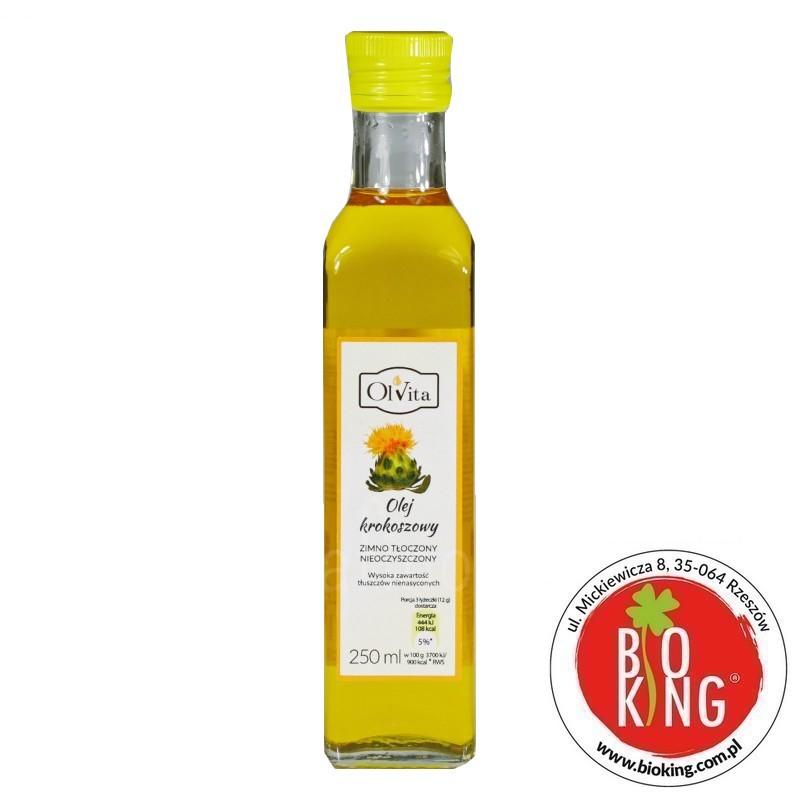 https://www.bioking.com.pl/2963-large_default/olej-krokoszowy-zimnotloczony-ol-vita.jpg