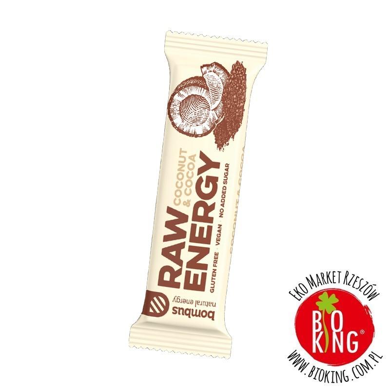 https://www.bioking.com.pl/3061-large_default/baton-bombus-raw-energy-kokos-i-kakao.jpg