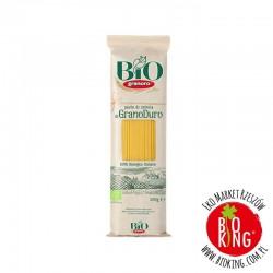 Makaron pszenny spaghetti bio Granoro