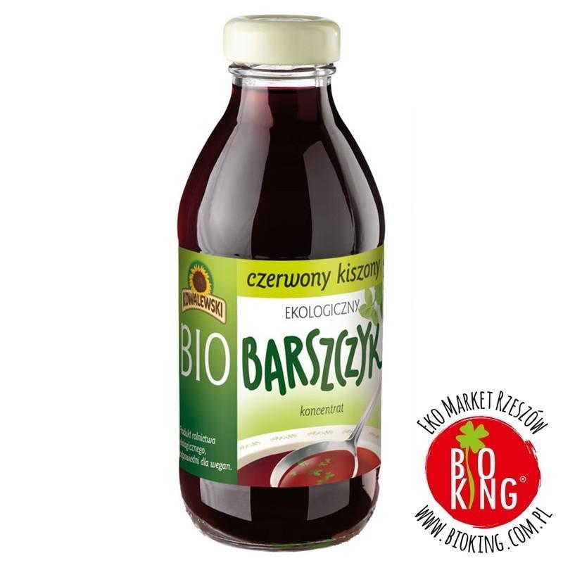 https://www.bioking.com.pl/3129-large_default/barszczyk-czerwony-kiszony-bio-koncentrat-kowalewski.jpg