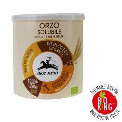 Kawa zbożowa instant bio Alce Nero