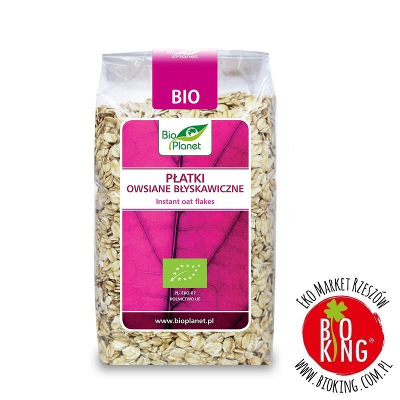 https://www.bioking.com.pl/3140-large_default/platki-owsiane-blyskawiczne-bio-bioplanet.jpg