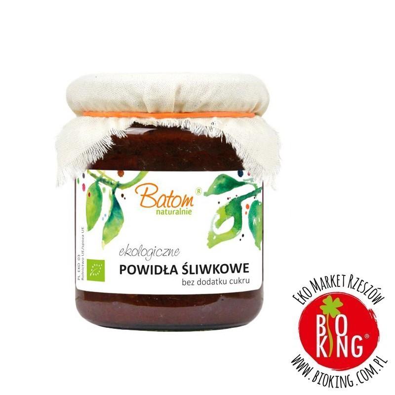 https://www.bioking.com.pl/3143-large_default/powidla-ze-sliwki-wegierki-nieslodzone-bio-batom.jpg
