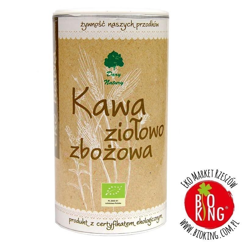 https://www.bioking.com.pl/3146-large_default/kawa-ziolowo-zbozowa-bio-dary-natury.jpg