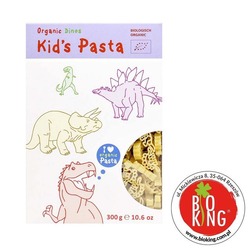 https://www.bioking.com.pl/3191-large_default/makaron-dla-dzieci-bio-dinos-alb-gold.jpg