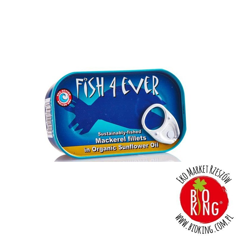 https://www.bioking.com.pl/3214-large_default/makrela-w-bio-oleju-slonecznikowym-fish4ever.jpg