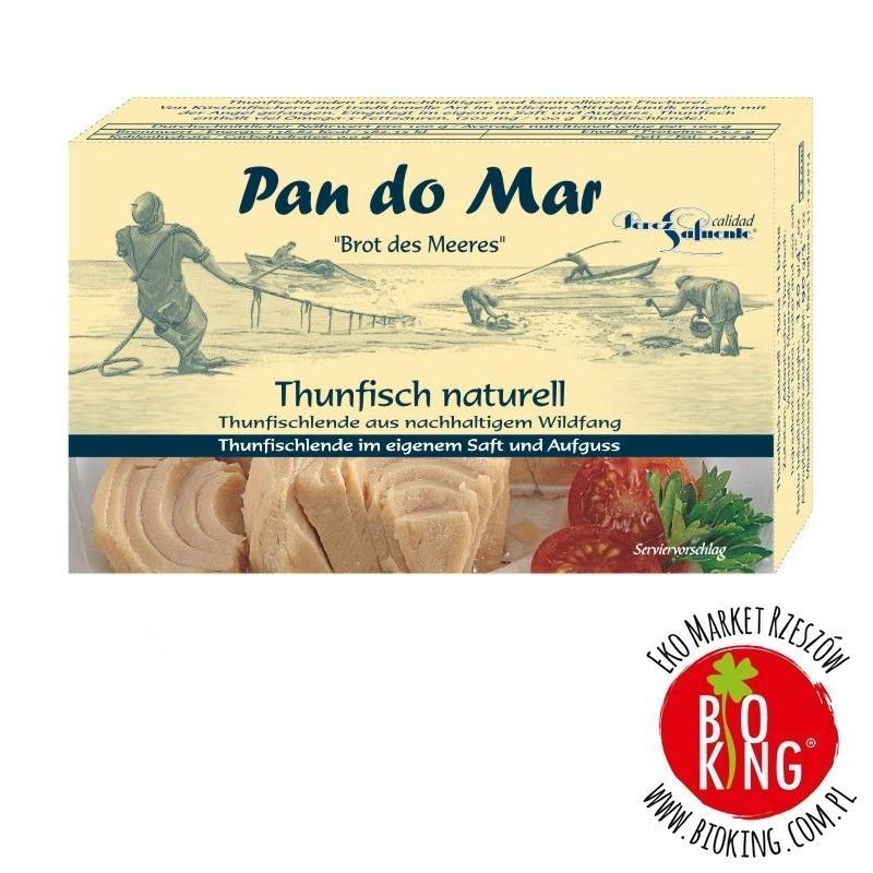 https://www.bioking.com.pl/3217-large_default/tunczyk-w-sosie-wlasnym-hiszpanski-pan-do-mar.jpg