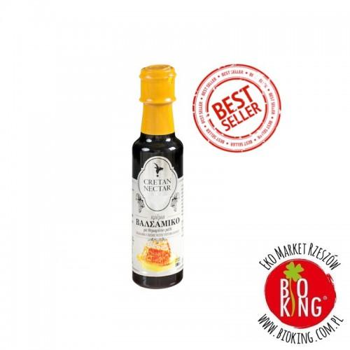 Winny krem balsamiczny z miodem Cretan Nectar