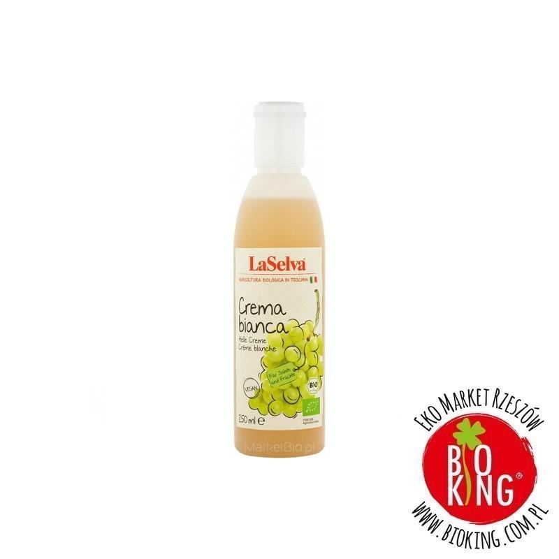 https://www.bioking.com.pl/3230-large_default/krem-balsamiczny-bialy-bio-la-selva.jpg
