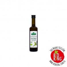 Oliwa z oliwek bio extra virgin EkoWital