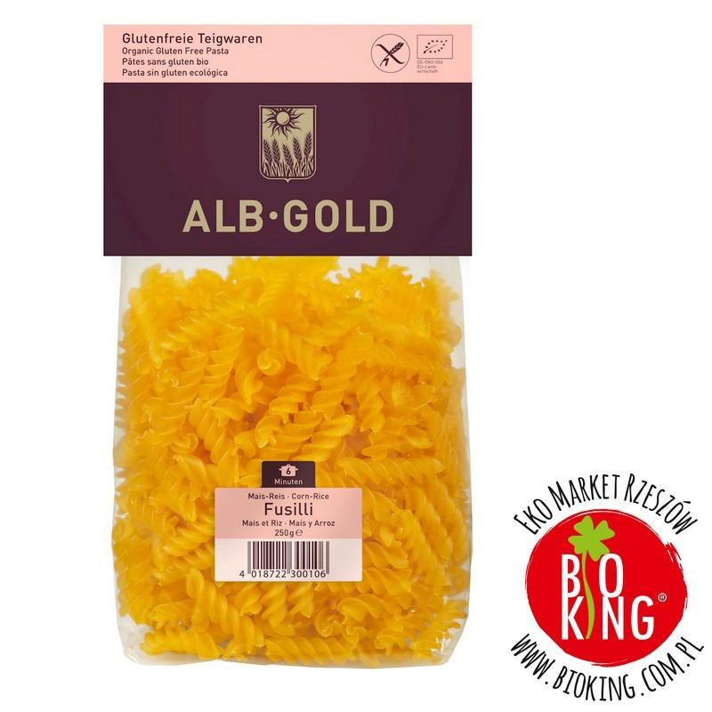 https://www.bioking.com.pl/3294-large_default/makaron-kukurydziano-ryzowy-bez-glutenu-alb-gold.jpg