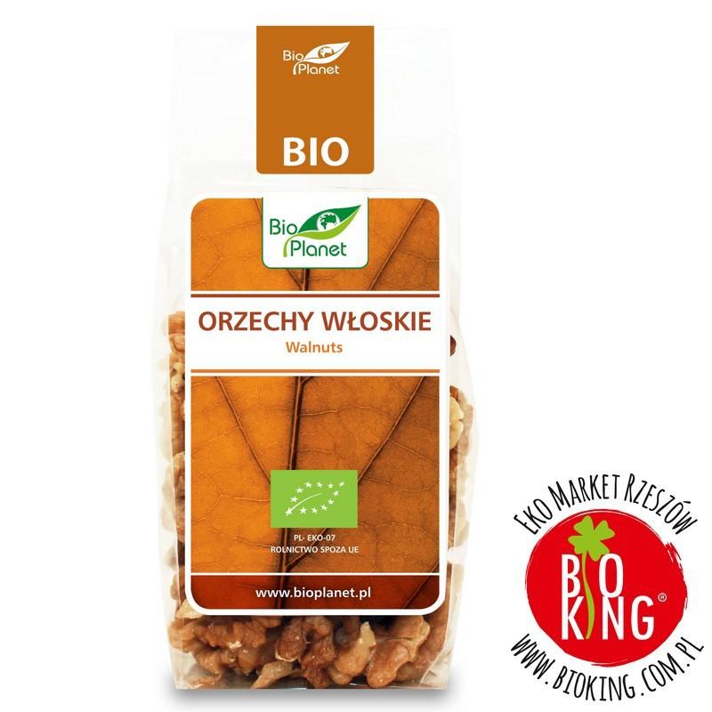 https://www.bioking.com.pl/3302-large_default/ekologiczne-orzechy-wloskie-bio-planet.jpg