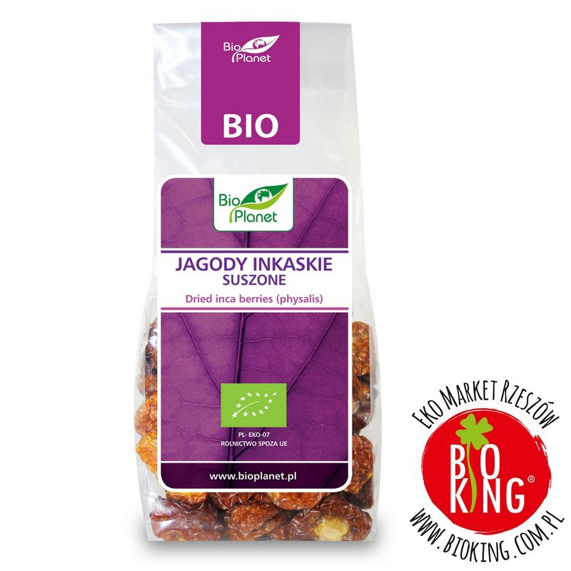 https://www.bioking.com.pl/3305-large_default/jagody-inkaskie-suszone-bio-bio-planet.jpg