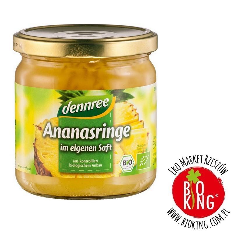 https://www.bioking.com.pl/3361-large_default/ananas-ekologiczny-plastry-w-syropie-dennree.jpg