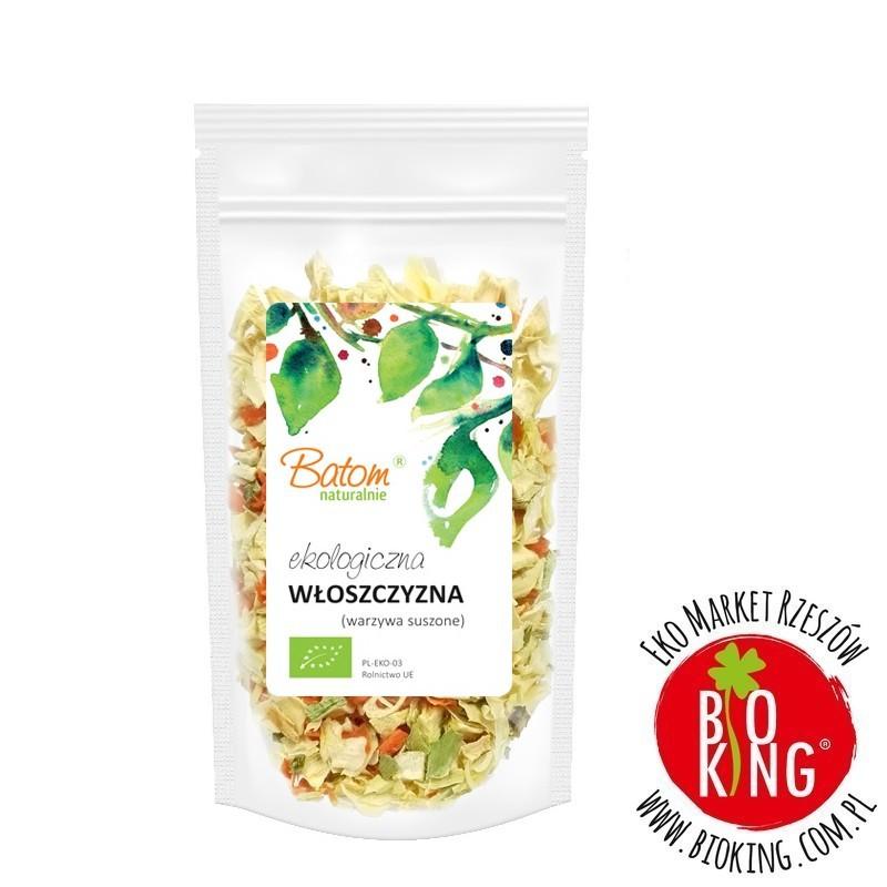 https://www.bioking.com.pl/3367-large_default/wloszczyzna-suszona-warzywa-suszone-bio-batom.jpg