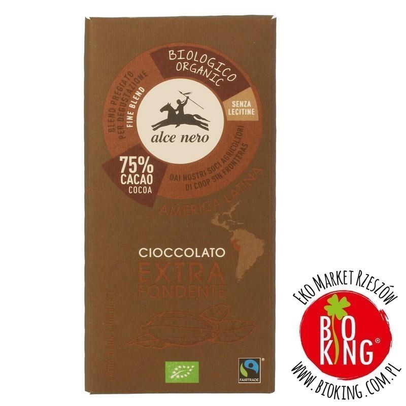 https://www.bioking.com.pl/3375-large_default/czekolada-gorzka-75-fair-trade-bio-alce-nero.jpg