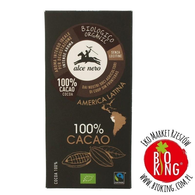 https://www.bioking.com.pl/3376-large_default/tabliczka-gorzka-100-kakao-bio-alce-nero.jpg