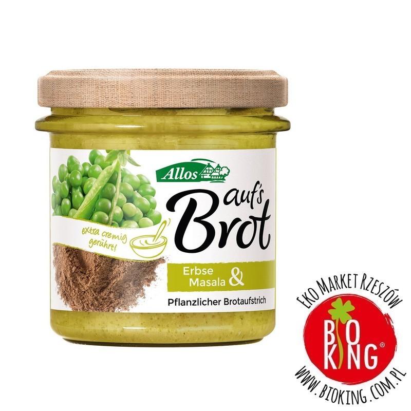 https://www.bioking.com.pl/3385-large_default/pasta-kremowa-bio-z-groszkiem-i-masala-allos.jpg