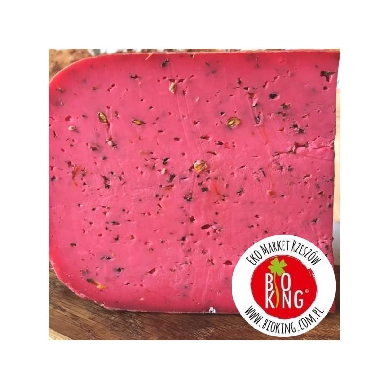 https://www.bioking.com.pl/3448-large_default/ser-czerwone-pesto-farmerskie-holenderskie-sery.jpg