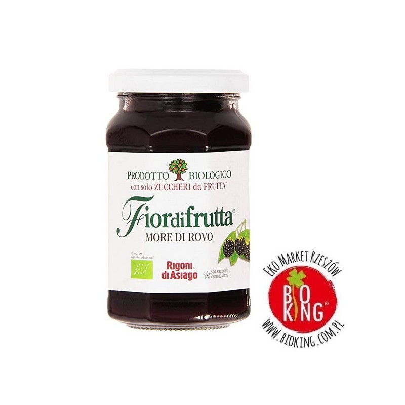 https://www.bioking.com.pl/3470-large_default/produkt-z-owocow-jezyn-bezglutenowy-fior-di-frutta.jpg