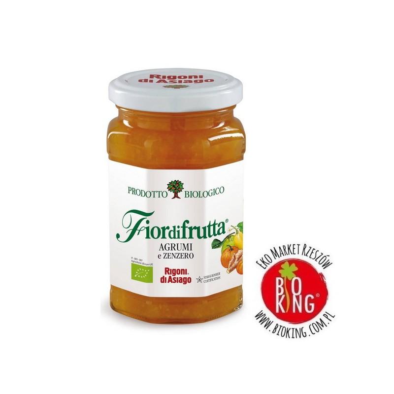 https://www.bioking.com.pl/3471-large_default/produkt-z-owocow-cytrusowych-z-imbirem-fior-di-frutta.jpg