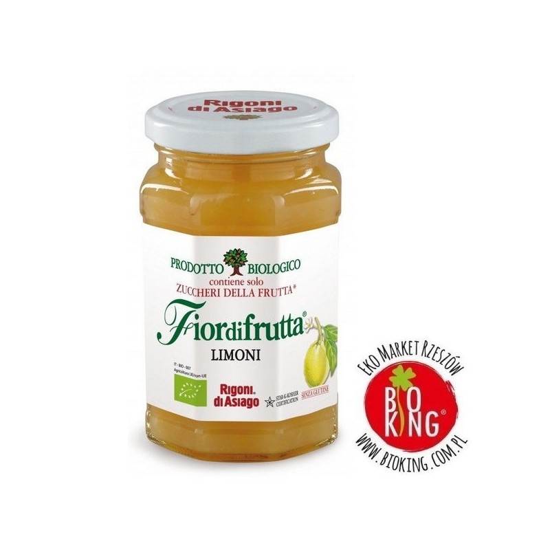 https://www.bioking.com.pl/3472-large_default/produkt-z-owocami-cytryn-bezglutenowy-fior-di-frutta.jpg