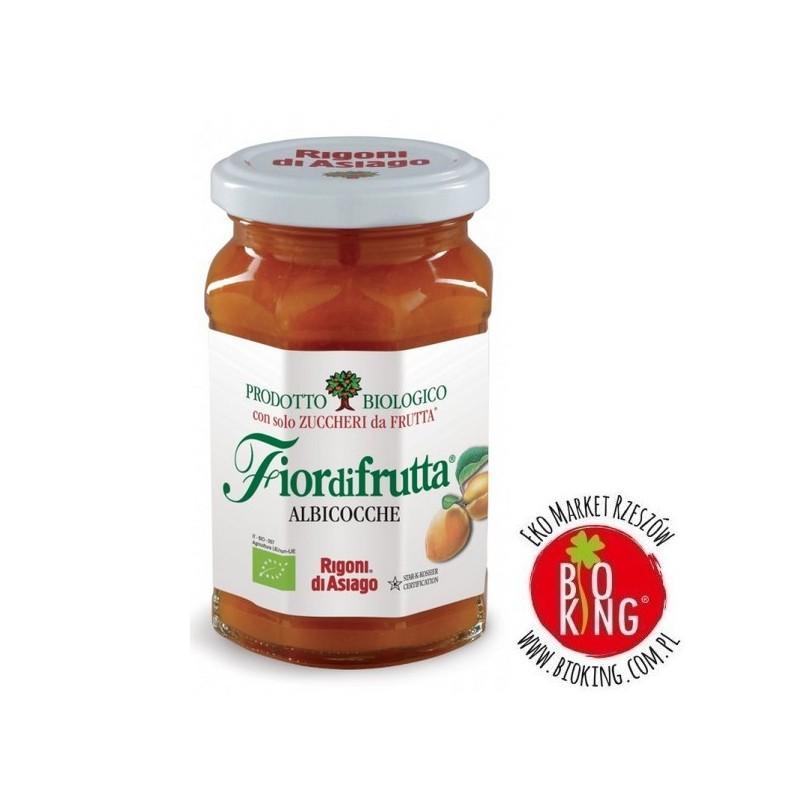 https://www.bioking.com.pl/3473-large_default/produkt-z-owocow-moreli-bio-fior-di-frutta.jpg