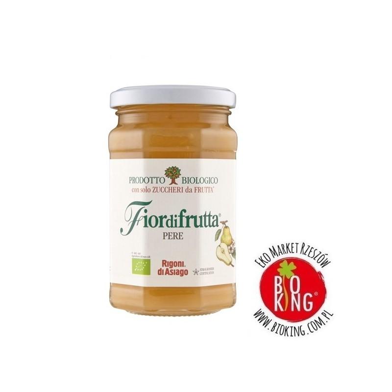 https://www.bioking.com.pl/3474-large_default/produkt-do-smarowania-z-owocow-gruszki-bio-fior-di-frutta.jpg