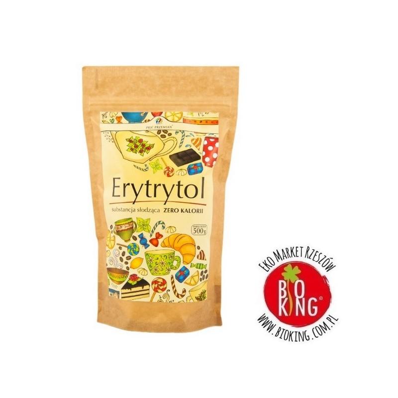 https://www.bioking.com.pl/3516-large_default/erytrytol-substancja-slodzaca-piec-przemian.jpg