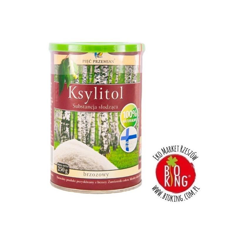 https://www.bioking.com.pl/3518-large_default/ksylitol-cukier-brzozowy-piec-przemian.jpg