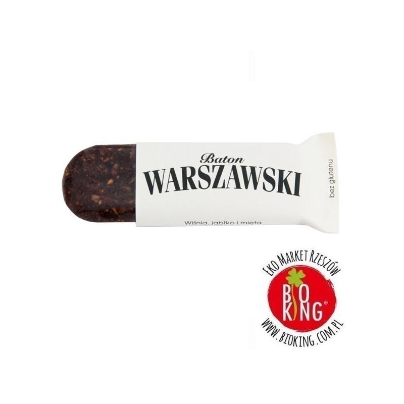 https://www.bioking.com.pl/3532-large_default/baton-wisnia-jablko-mieta-baton-warszawski.jpg