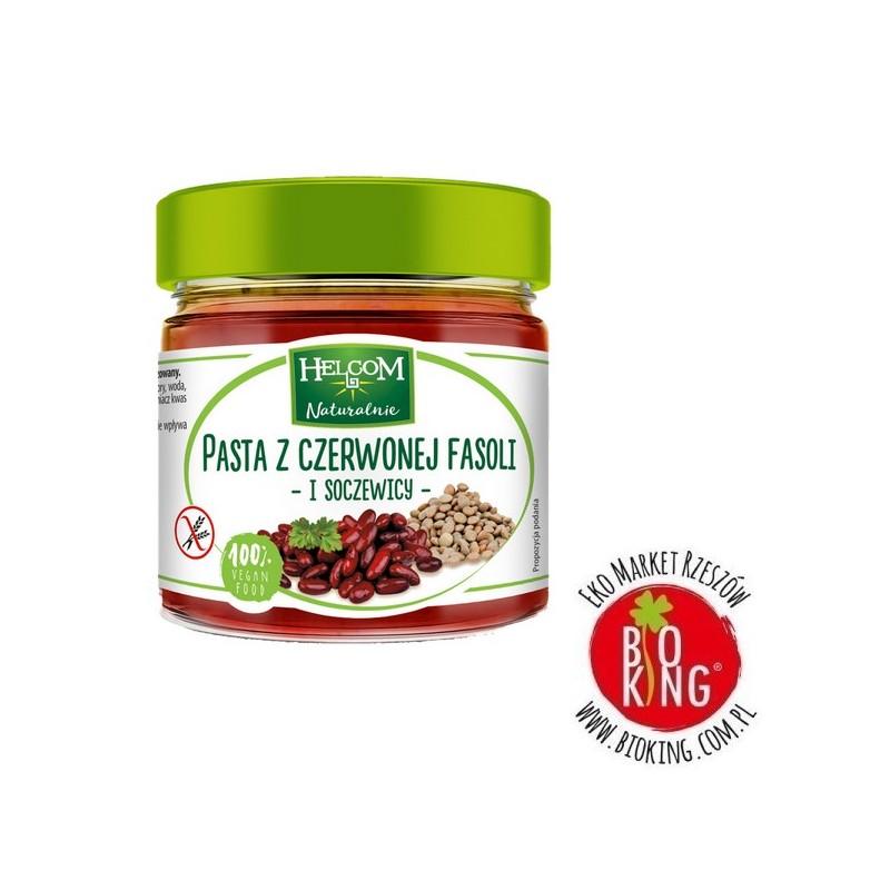 https://www.bioking.com.pl/3542-large_default/pasta-z-czerwonej-fasoli-i-soczewicy-helcom.jpg
