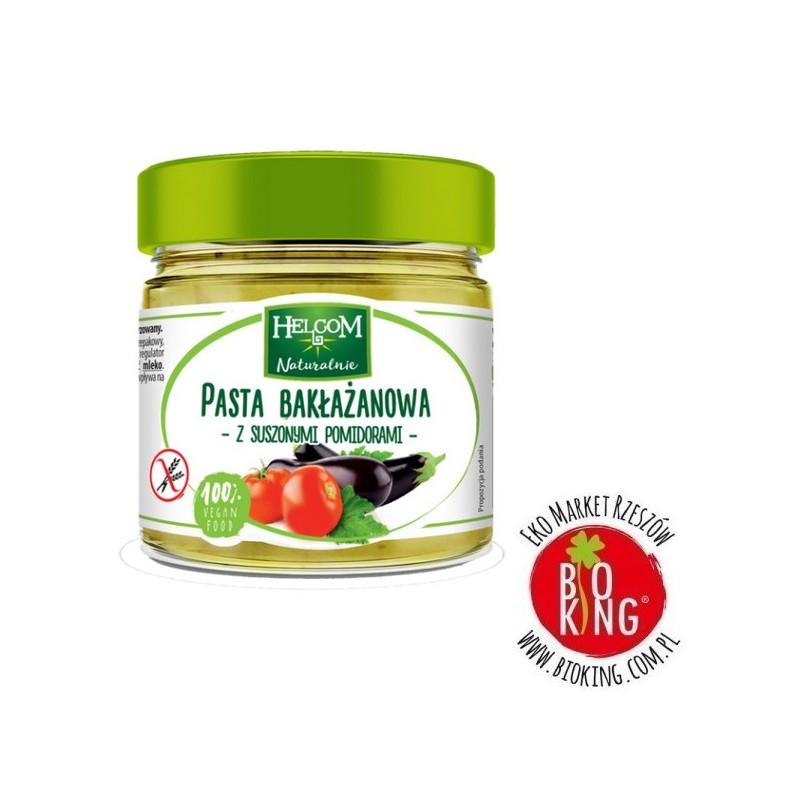 https://www.bioking.com.pl/3544-large_default/pasta-baklazanowa-z-suszonym-pomidorami-helcom.jpg
