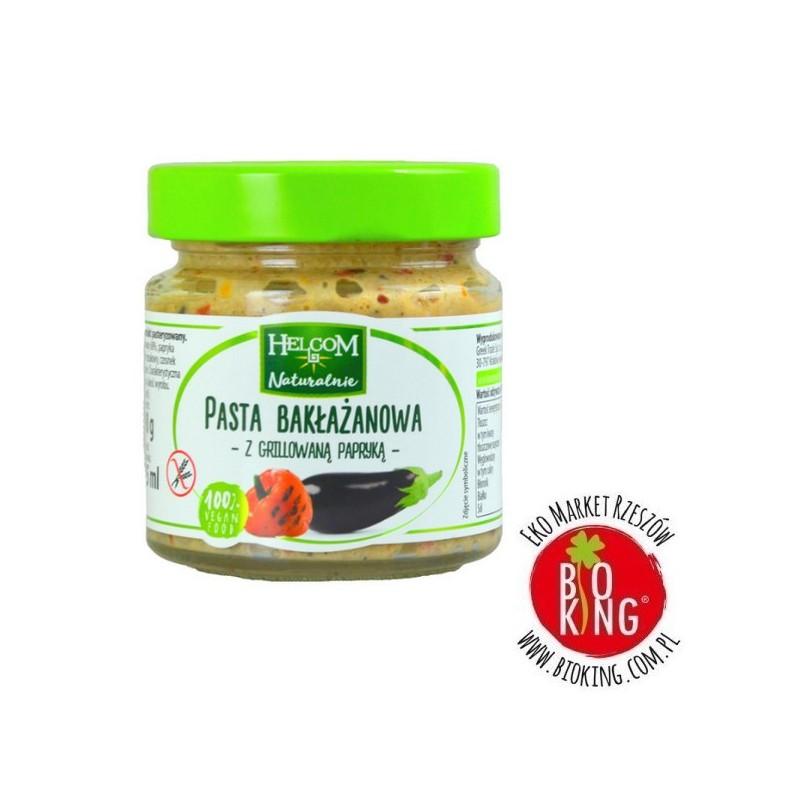 https://www.bioking.com.pl/3545-large_default/pasta-baklazanowa-z-grilowana-papryka-helcom.jpg