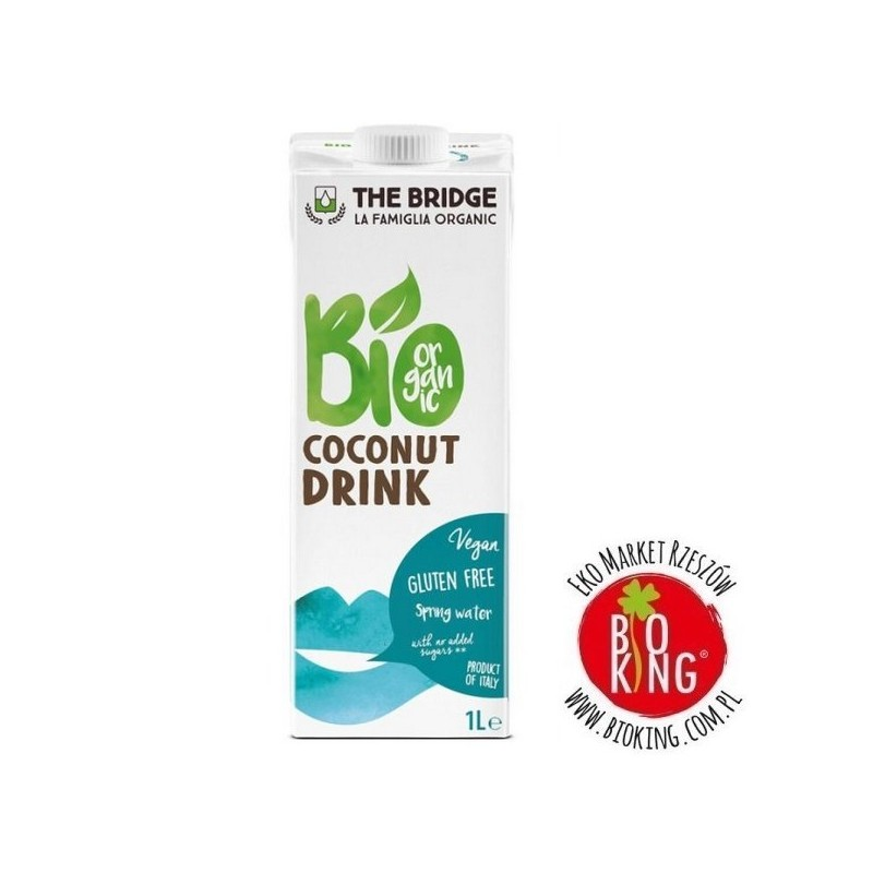 https://www.bioking.com.pl/3546-large_default/napoj-kokosowy-bez-glutenu-the-bridge.jpg