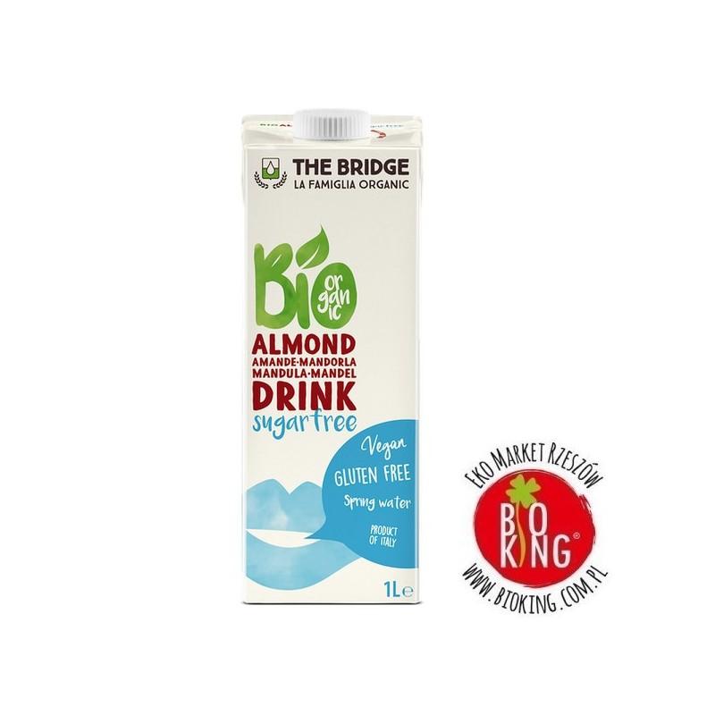 https://www.bioking.com.pl/3547-large_default/napoj-migdalowy-3-bez-glutenu-the-bridge.jpg