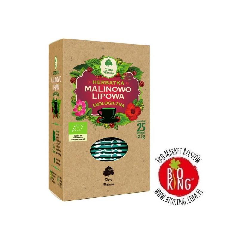https://www.bioking.com.pl/3556-large_default/herbatka-lipowo-malinowa-ekologiczna-dary-natury.jpg