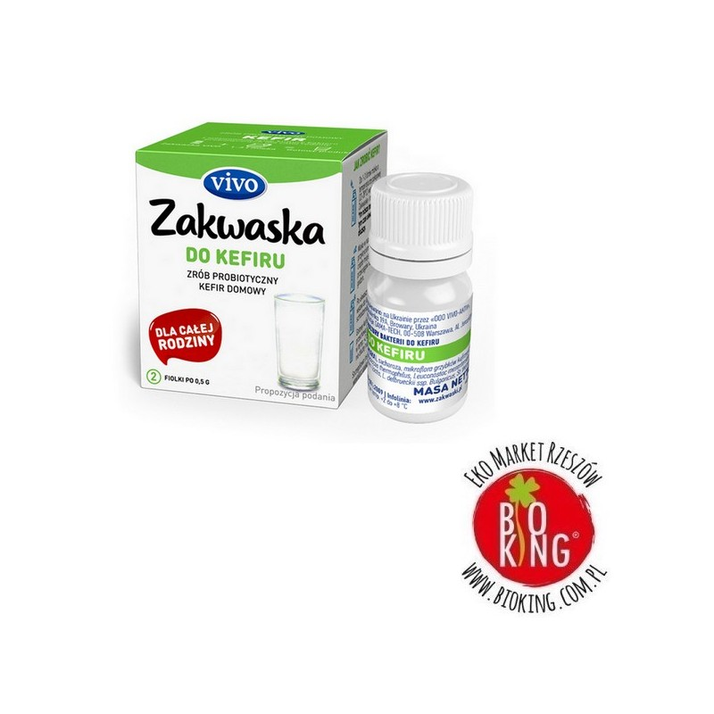 https://www.bioking.com.pl/3565-large_default/bakterie-zakwaska-do-kefiru-vivo.jpg