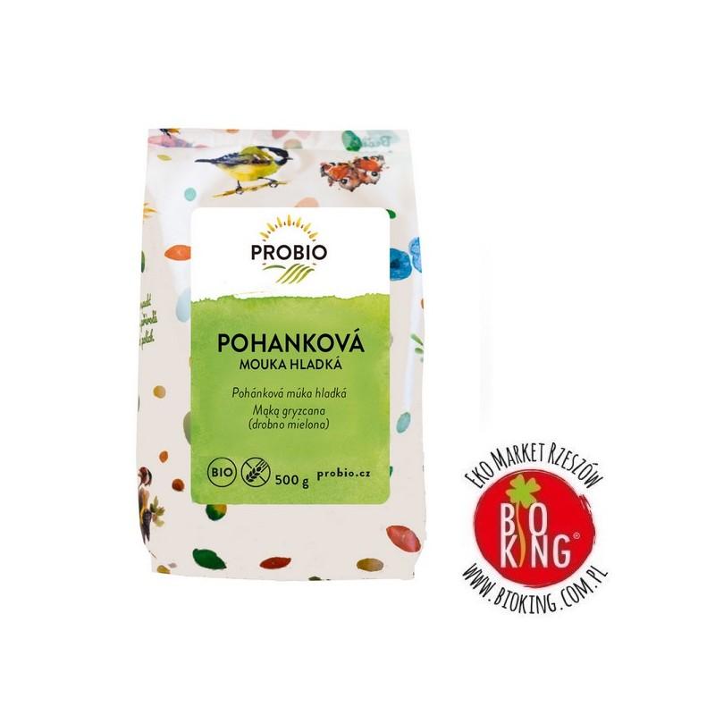 https://www.bioking.com.pl/3577-large_default/maka-gryczana-bezglutenowa-bio-probio.jpg