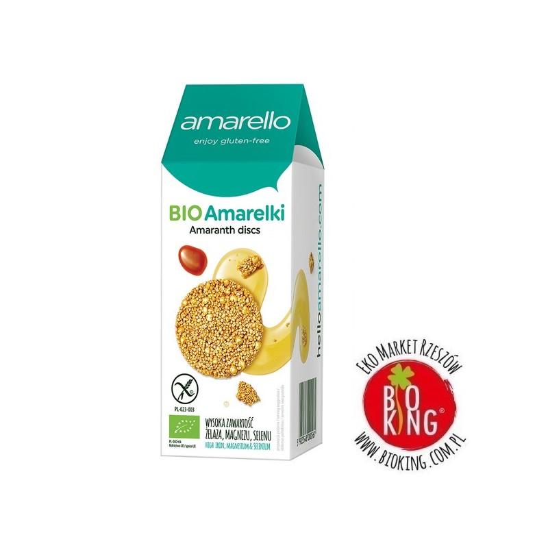 https://www.bioking.com.pl/3582-large_default/amarelki-talarki-amarantusowe-bez-glutenu-amarello.jpg