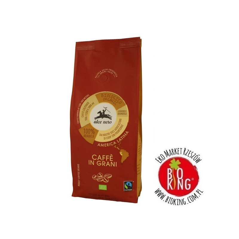 https://www.bioking.com.pl/3591-large_default/kawa-100-arabica-ziarnista-bio-fair-trade-alce-nero.jpg