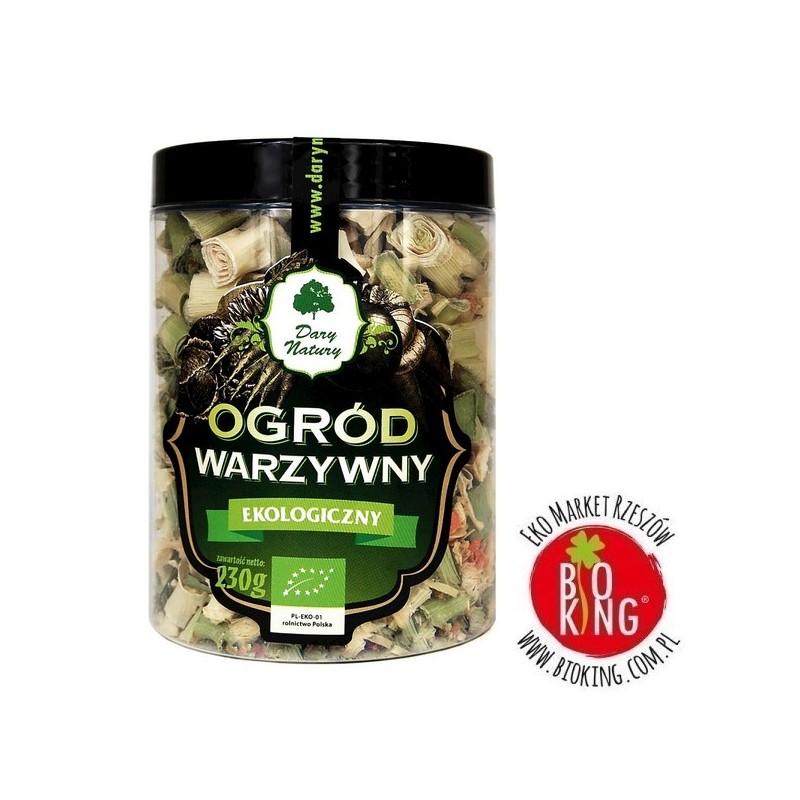 https://www.bioking.com.pl/3614-large_default/ogrod-warzywny-bio-dary-natury.jpg
